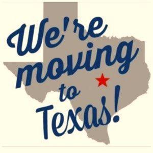 Texas Bound Shop Small Live Big